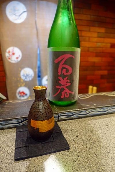 百花繚蘭018