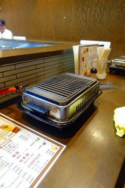 たーちゃん(2)004
