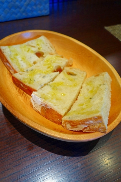 Appetitosa006.jpg