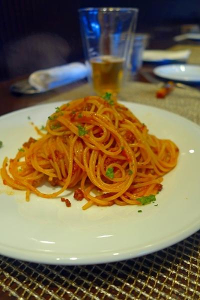 Appetitosa007.jpg