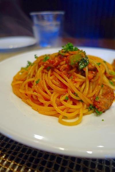 Appetitosa008.jpg