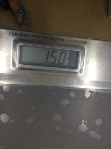 812-2.jpg
