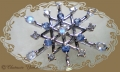 キラキラ-K18WGサファイアブルムン20600-20160817