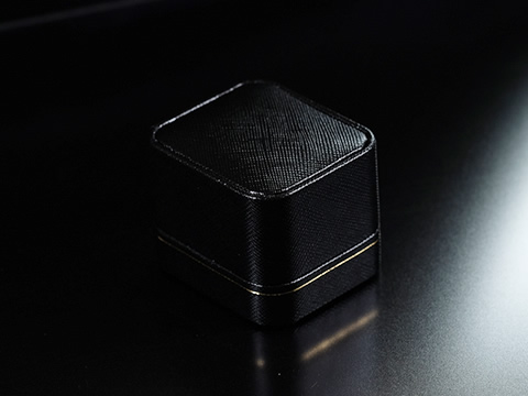 package7.jpg