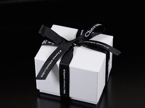 package8.jpg