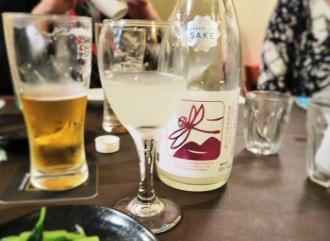16-4-21 酒とんぼ