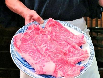 16-5-2 なべ肉