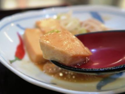 16-5-9 豆腐たべ