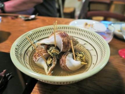 16-6-7 つぶ貝