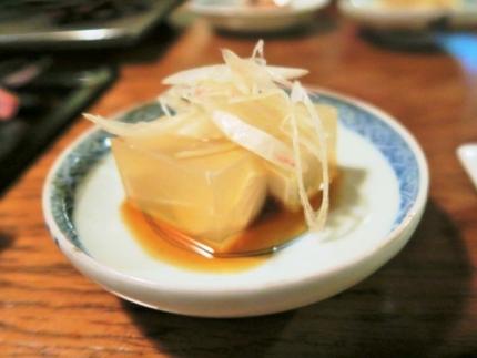16-6-7 豆腐