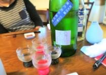 16-6-7 酒2
