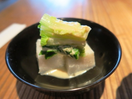 16-6-11 豆腐
