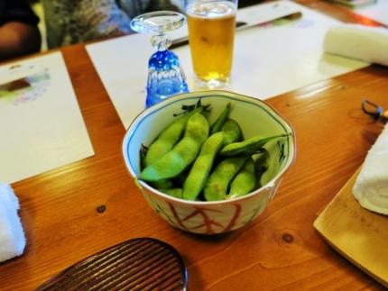 16-6-18 枝豆