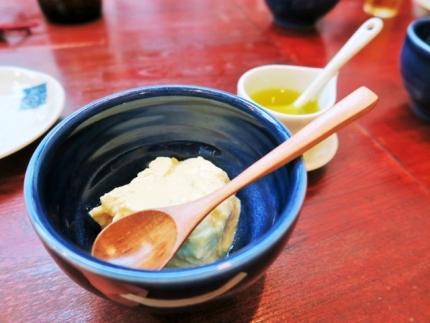 16-7-5 豆腐
