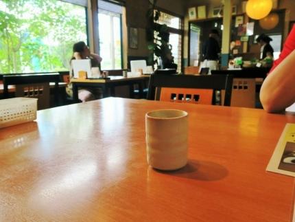 16-7-31 お茶