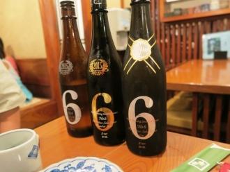 16-8-194夜 酒3