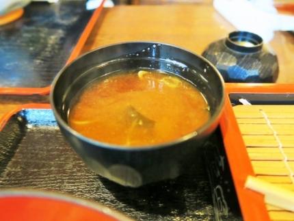 16-8-28 味噌汁