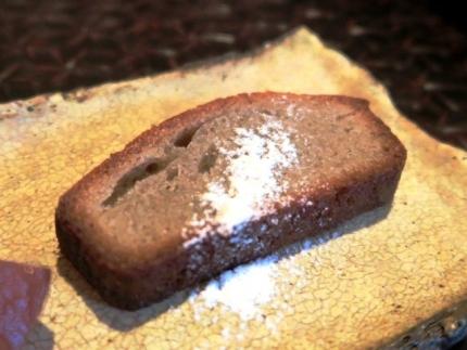 16-9-6 デザートケーキ
