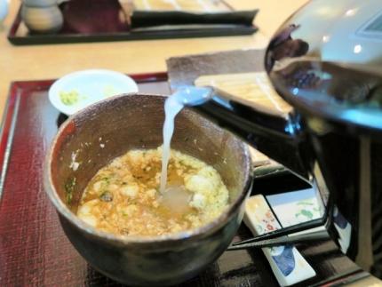 16-10-2 蕎麦湯