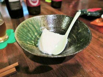 16-10-4 豆腐