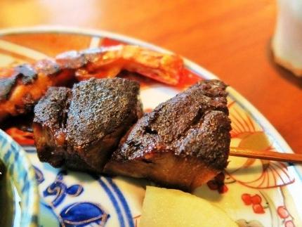 18-10-8 八寸肉