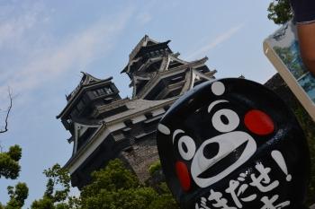 熊本城 (40)