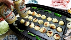 0709takoyaki.jpg
