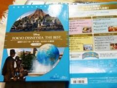 0724TDS_dvd.jpg