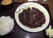 misokatsu20160703.jpg