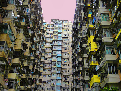 201006architecture_HongKong-13.jpg