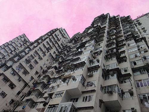 201006architecture_HongKong-15.jpg