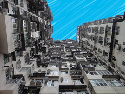 201006architecture_HongKong-16.jpg