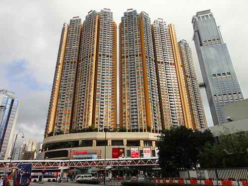 201006architecture_HongKong-17.jpg