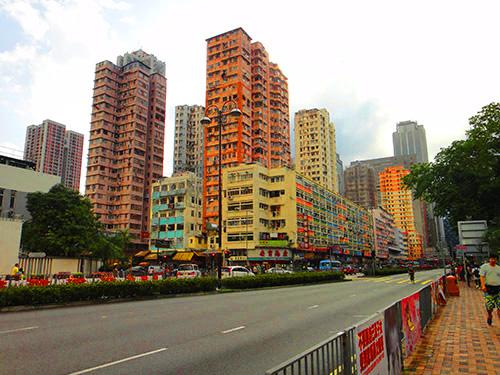 201006architecture_HongKong-18.jpg