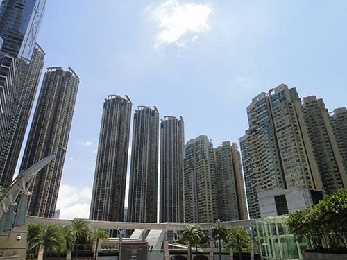 201006architecture_HongKong-19.jpg