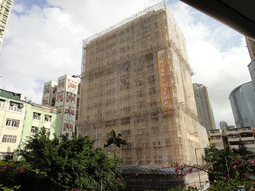 201006architecture_HongKong-5.jpg