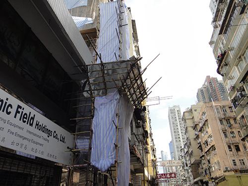 201006architecture_HongKong-6.jpg