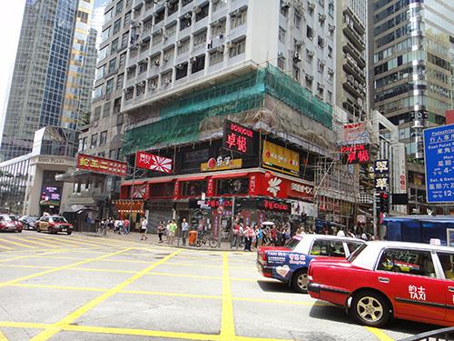 201006architecture_HongKong-8.jpg