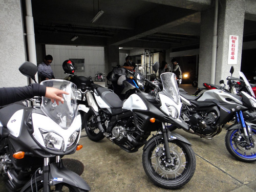 20160403rental819_motocycle_Tabata-1.jpg