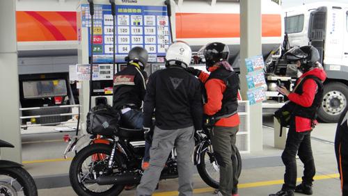 20160403to05_Hakone_Fuji_touring-44.jpg