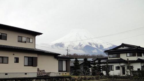 20160403to05_Hakone_Fuji_touring-47.jpg