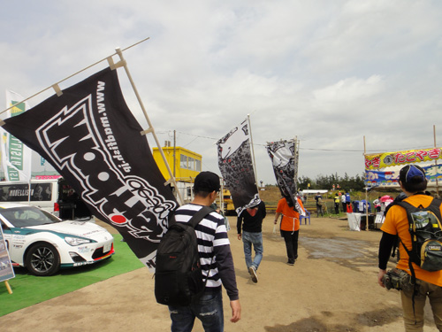 2016041617AllJapanMotocrossRd2-10.jpg