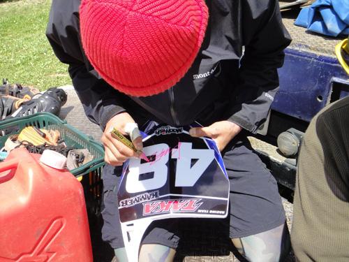 2016041617AllJapanMotocrossRd2-19.jpg