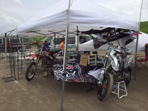 2016041617AllJapanMotocrossRd2-21.jpg