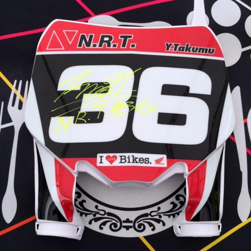 2016041617AllJapanMotocrossRd2-25.jpg
