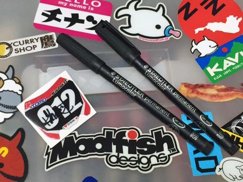 2016041617AllJapanMotocrossRd2-33.jpg