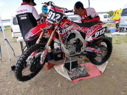 2016041617AllJapanMotocrossRd2-39.jpg