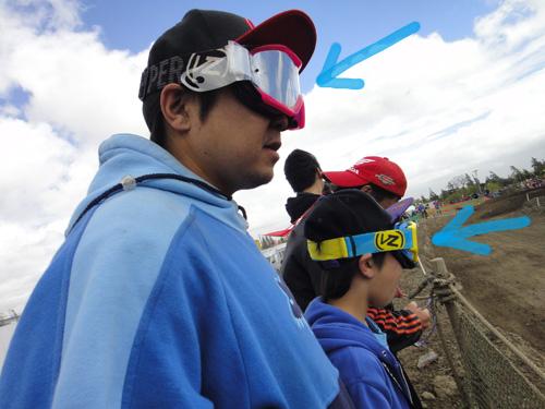 2016041617AllJapanMotocrossRd2-50.jpg