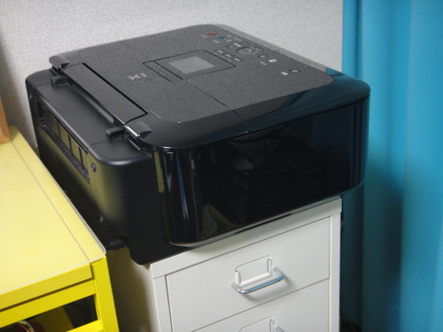 201604CANON_printer-7.jpg