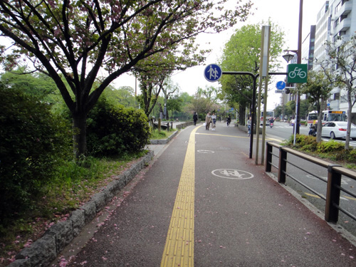 201604Fukuoka-4.jpg